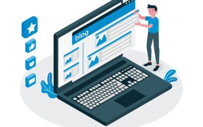 6 οφέλη μιας online παρουσίας