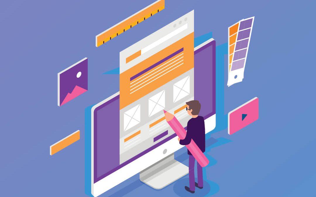 Σκέφτεστε να κάνετε την δικιά σας ιστοσελίδα;